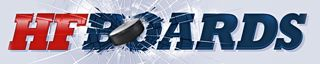 Frozen royalty coverage of national hockey league 39 s nhl - Hfboards kings ...