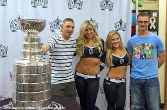 LAX USO-Cup 10-9-12-007