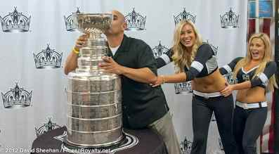 LAX USO-Cup 10-9-12-008
