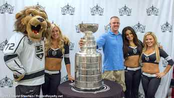 LAX USO-Cup 10-9-12-017