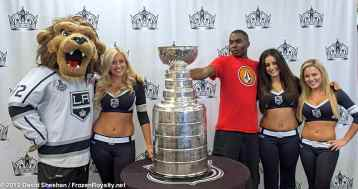LAX USO-Cup 10-9-12-020