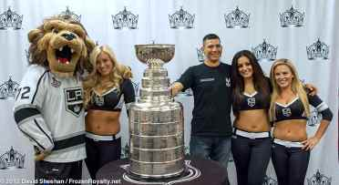 LAX USO-Cup 10-9-12-021