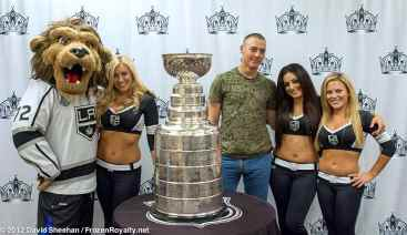 LAX USO-Cup 10-9-12-025