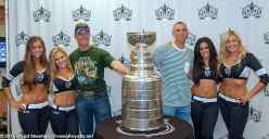 LAX USO-Cup 10-9-12-047