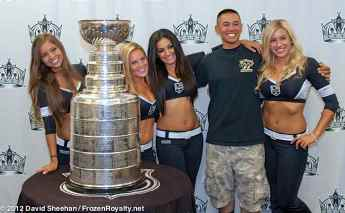 LAX USO-Cup 10-9-12-052
