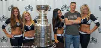 LAX USO-Cup 10-9-12-054