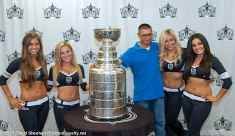 LAX USO-Cup 10-9-12-058