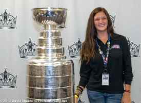 LAX USO-Cup 10-9-12-059