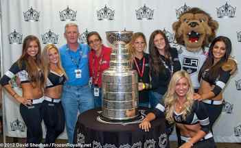 LAX USO-Cup 10-9-12-065