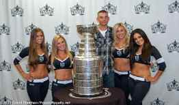 LAX USO-Cup 10-9-12-069