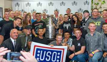 LAX USO-Cup 10-9-12-070