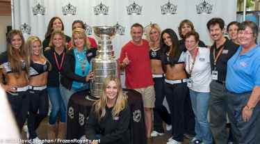 LAX USO-Cup 10-9-12-071