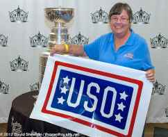LAX USO-Cup 10-9-12-086