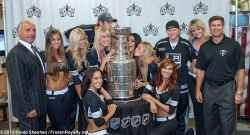 LAX USO-Cup 10-9-12-097