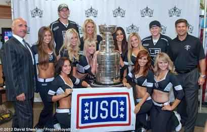 LAX USO-Cup 10-9-12-099