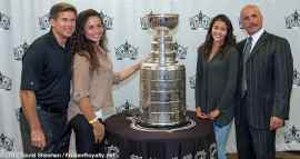 LAX USO-Cup 10-9-12-103