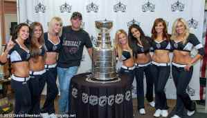 LAX USO-Cup 10-9-12-119