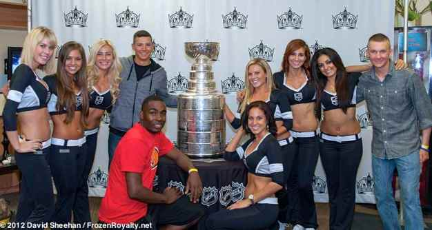 LAX USO-Cup 10-9-12-129