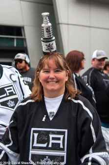 Stanley cup Rally-040-1