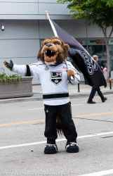 Stanley cup Rally-083-1