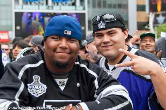 Stanley cup Rally-109-1