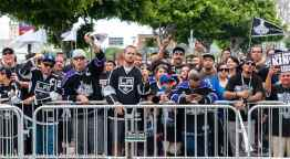 Stanley cup Rally-121-1