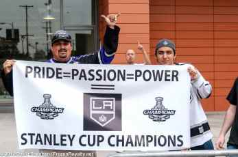Stanley cup Rally-141-1