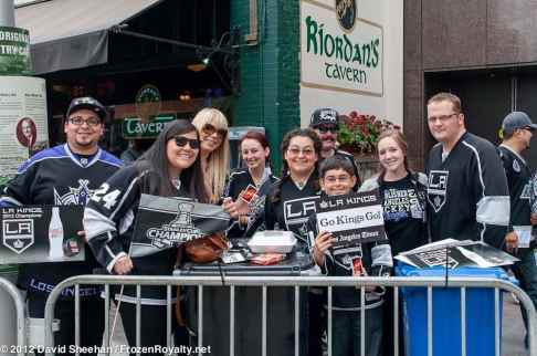 Stanley cup Rally-167-1
