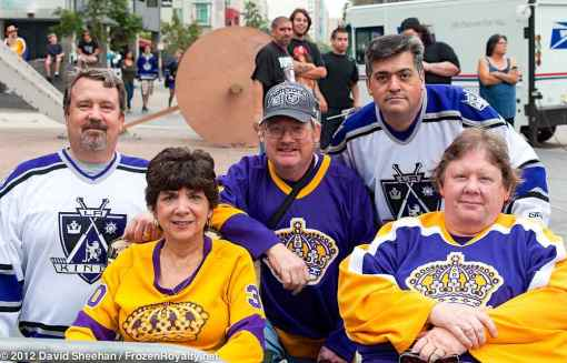 Stanley cup Rally-185-1