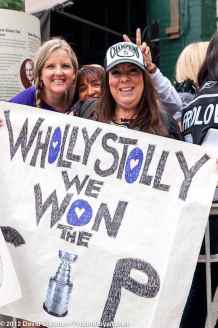 Stanley cup Rally-189-1