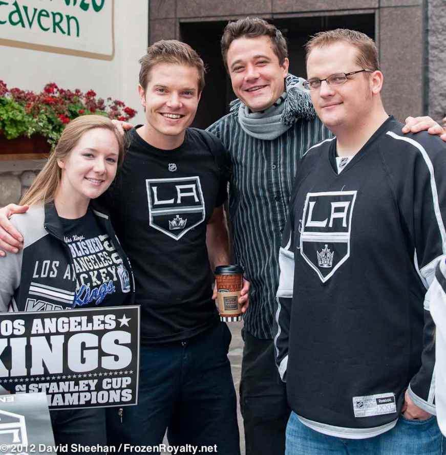 Stanley cup Rally-193-1