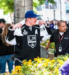 Stanley cup Rally #2-080-1
