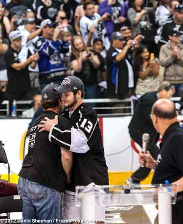 Stanley cup Rally #2-367-1