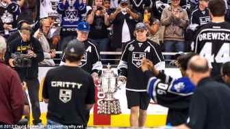 Stanley cup Rally #2-496-1