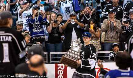 Stanley cup Rally #2-513-1