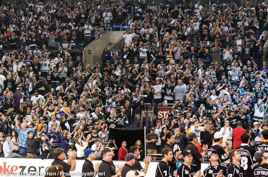 Stanley cup Rally #2-539-1