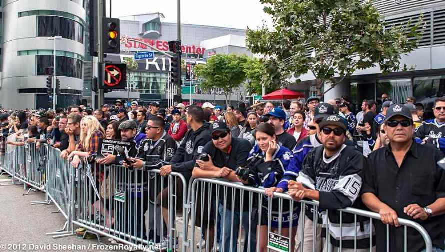 Stanley cup Rally-208-1