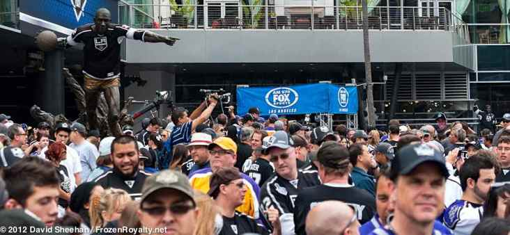 Stanley cup Rally-220-1