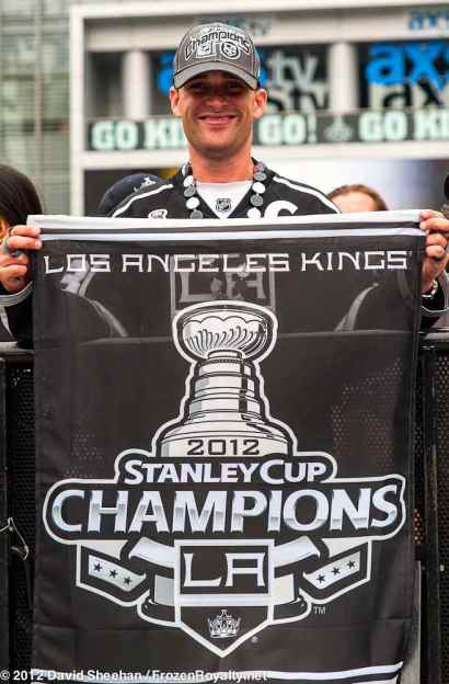 Stanley cup Rally-232-1