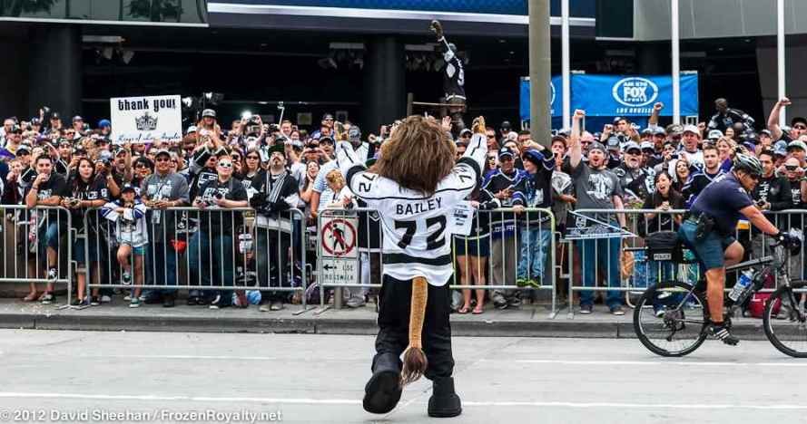 Stanley cup Rally-244-1
