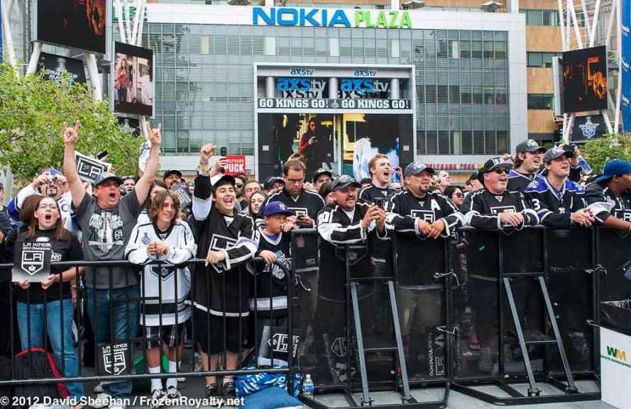 Stanley cup Rally-251-1