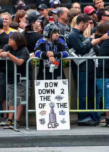 Stanley cup Rally-275-1