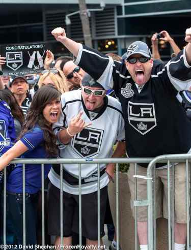 Stanley cup Rally-288-1