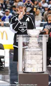 Stanley cup Rally #3-156-1