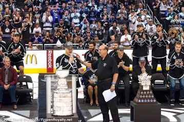 Stanley cup Rally #3-203-1