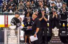 Stanley cup Rally #3-204-1