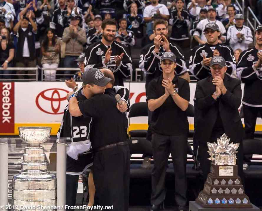 Stanley cup Rally #3-209-1