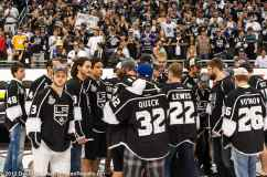 Stanley cup Rally #3-357-1