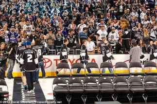 Stanley cup Rally #3-377-1