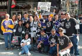 Stanley cup Rally #3-438-1